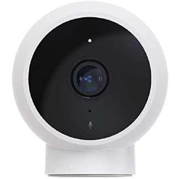 دوربین مداربسته تحت شبکه شیائومی مدل MJSXJ02HL Global