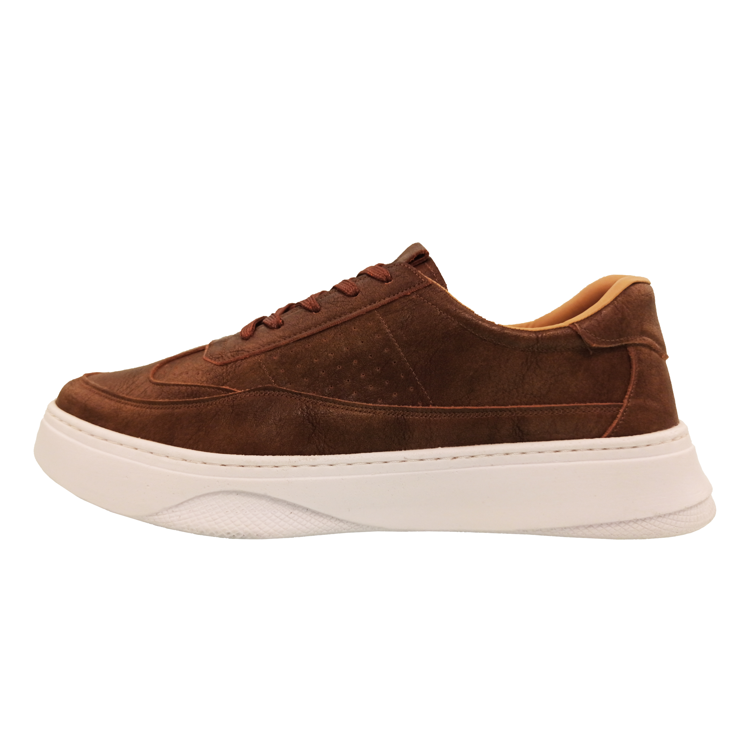 کفش روزمره مردانه مدل DQ03
