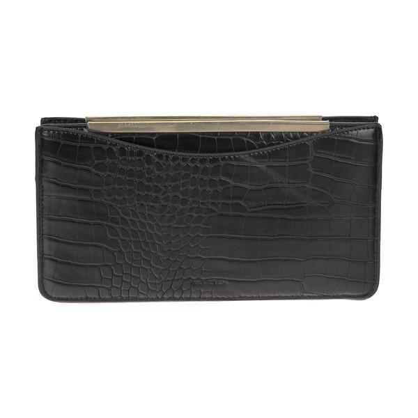کیف دستی زنانه مانگو مدل 32005670-02
