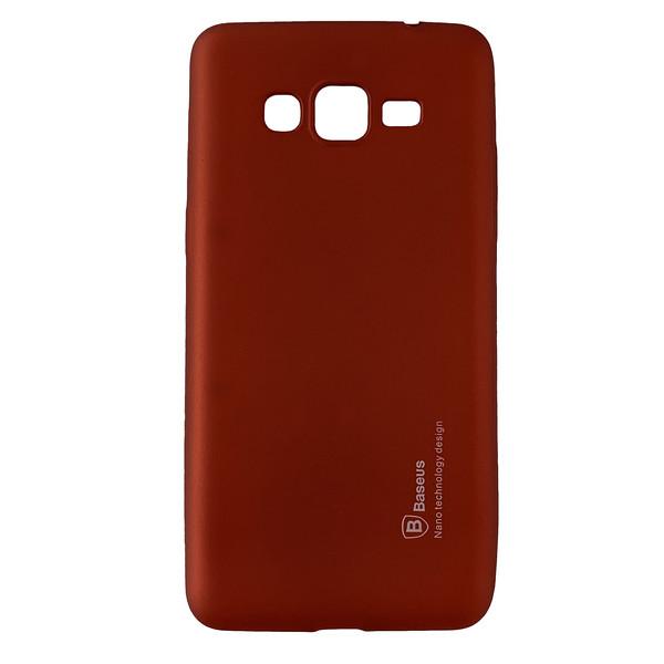 کاور مدل BS01 مناسب برای گوشی موبایل سامسونگ Galaxy G530 / Grand Prime / J2 Prime