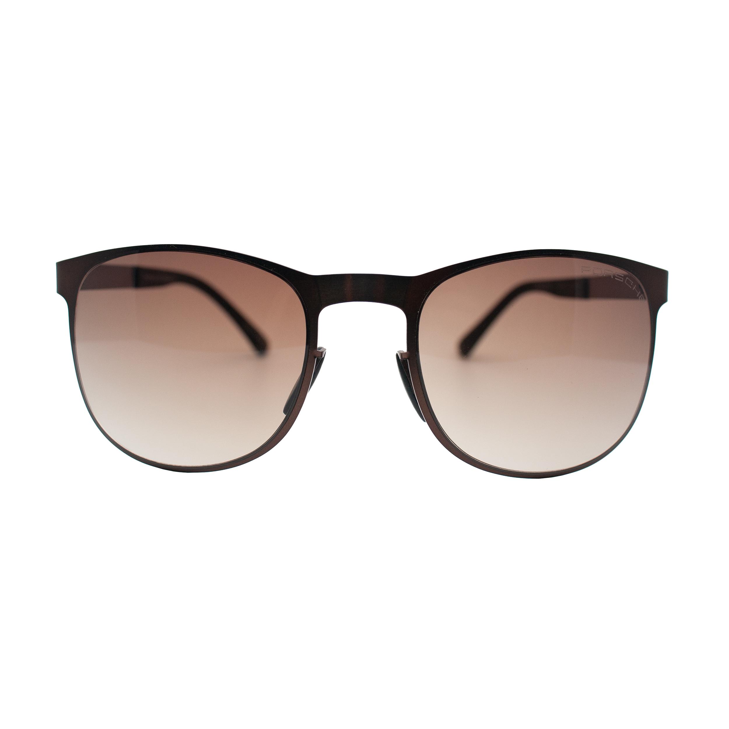 عینک آفتابی پورش دیزاین مدل P8578