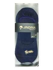 جوراب مردانه جین دینا کد RG-CK 105 -  - 2