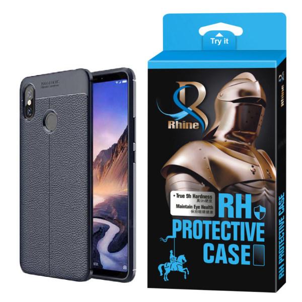 کاور راین مدل R_ATO مناسب برای گوشی موبایل شیائومی Mi Max 3