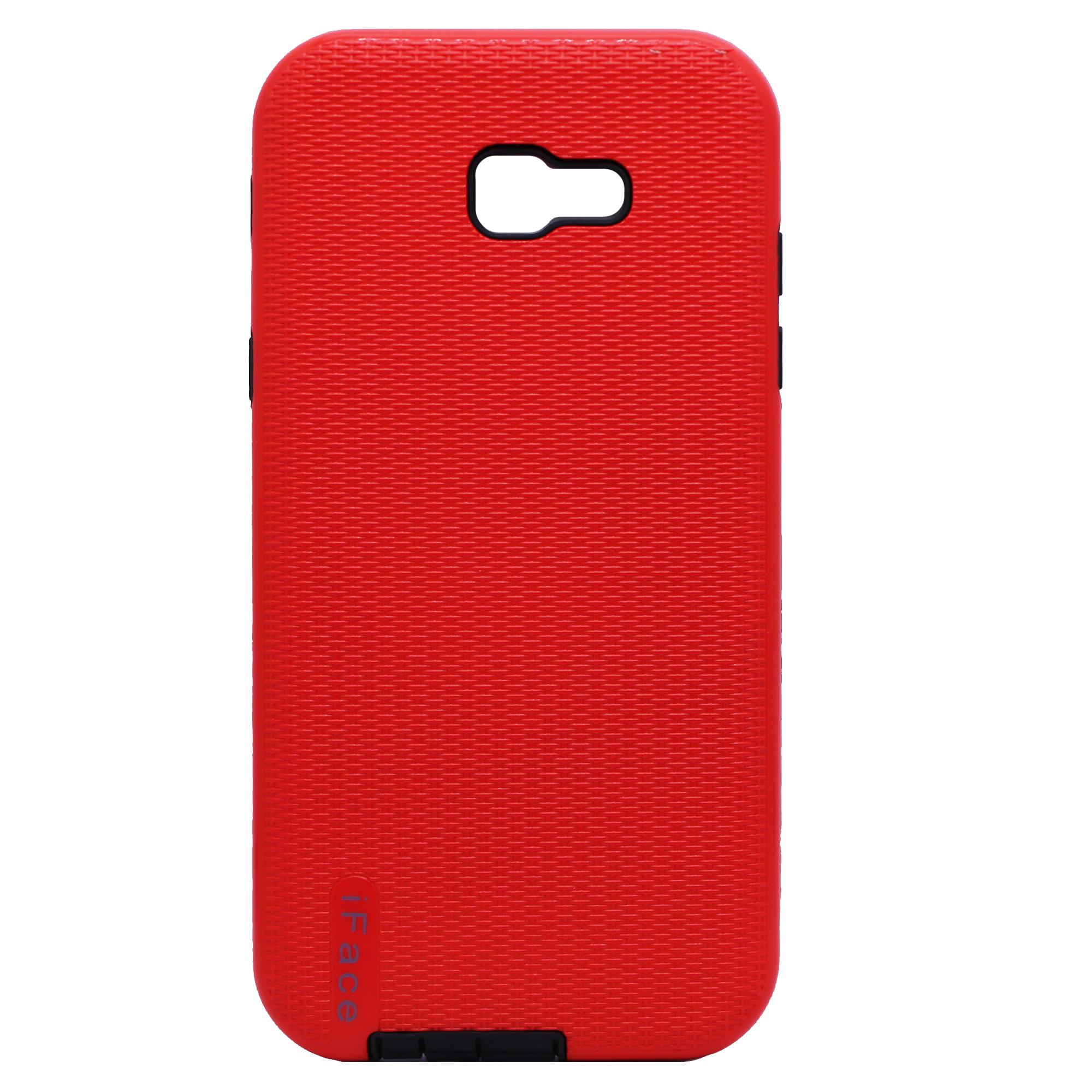 کاور مدل RB-01 مناسب برای گوشی موبایل سامسونگ Galaxy A7 2017              ( قیمت و خرید)