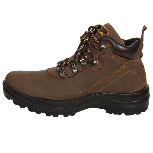 کفش کوهنوردی ای ال ام مدل کارتر الهام کد 2030093