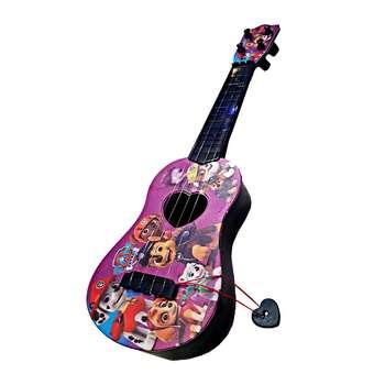 بازی آموزشی گیتار مدل سگ های نگهبان کد TMSH.43