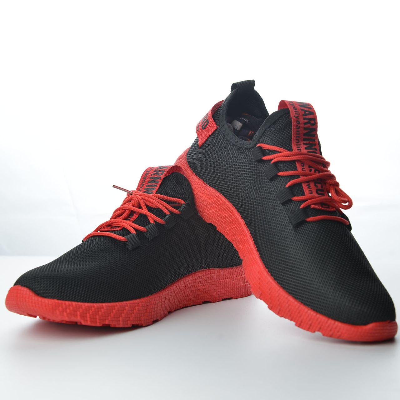 کفش راحتی مردانه مدل BIT main 1 13