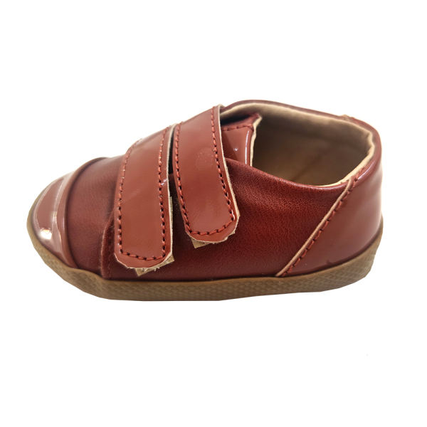 کفش نوزادی پسرانه مدل 11132