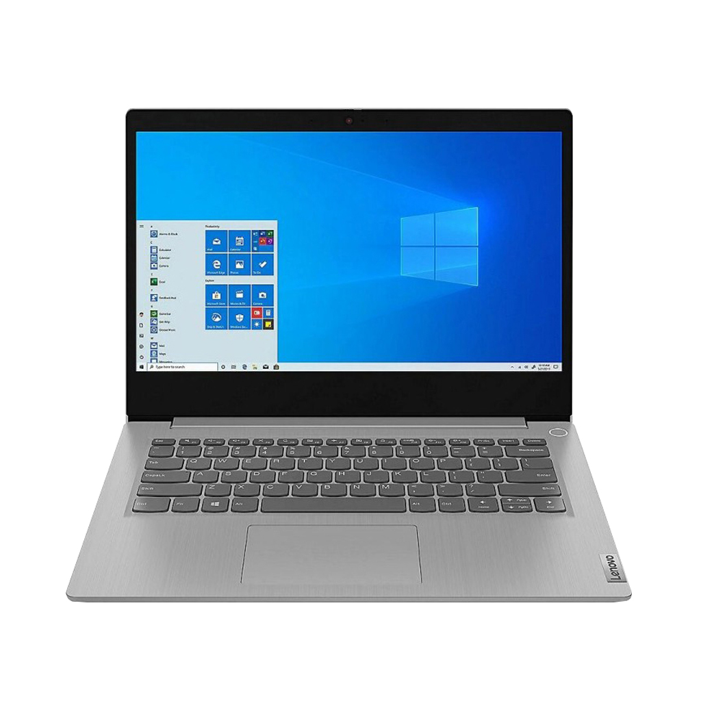 لپ تاپ 14 اینچی لنوو مدل IdeaPad 3 14IML05