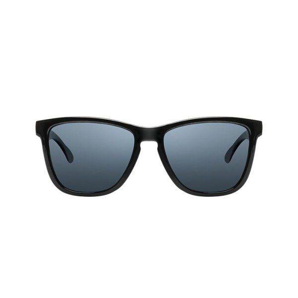 عینک آفتابی شیائومی مدل TYJ01TS