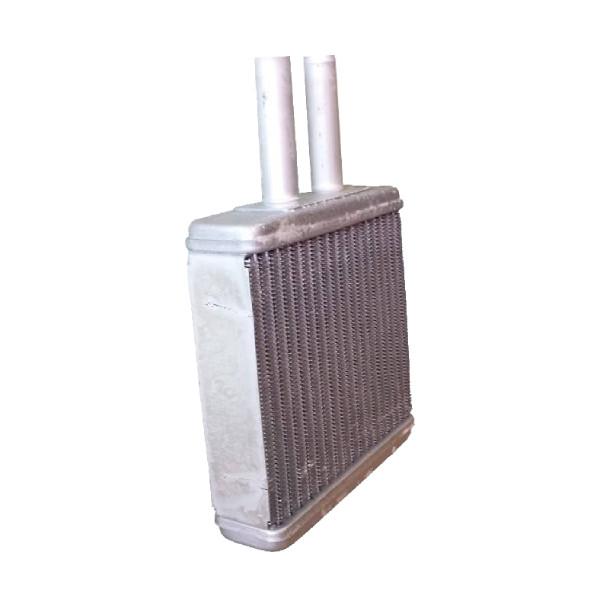 رادیاتور بخاری رادیاتور ایران مدل 01 مناسب برای پراید
