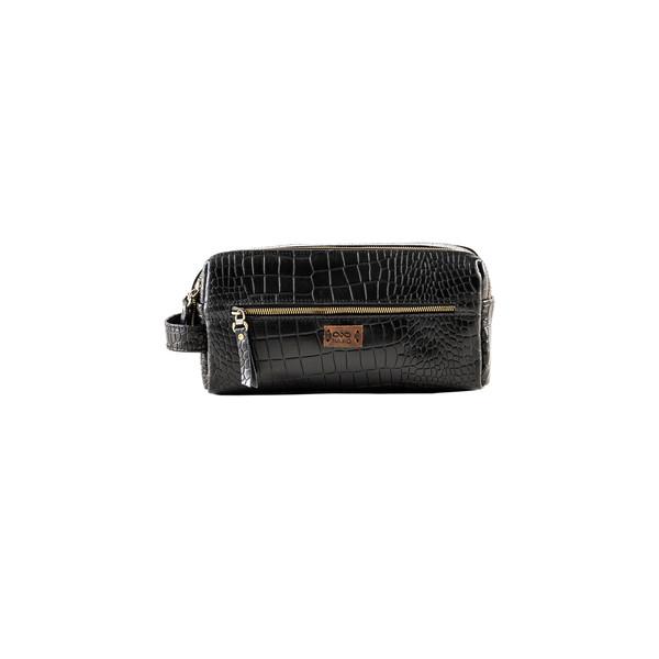 کیف دستی صاد مدل AE1101