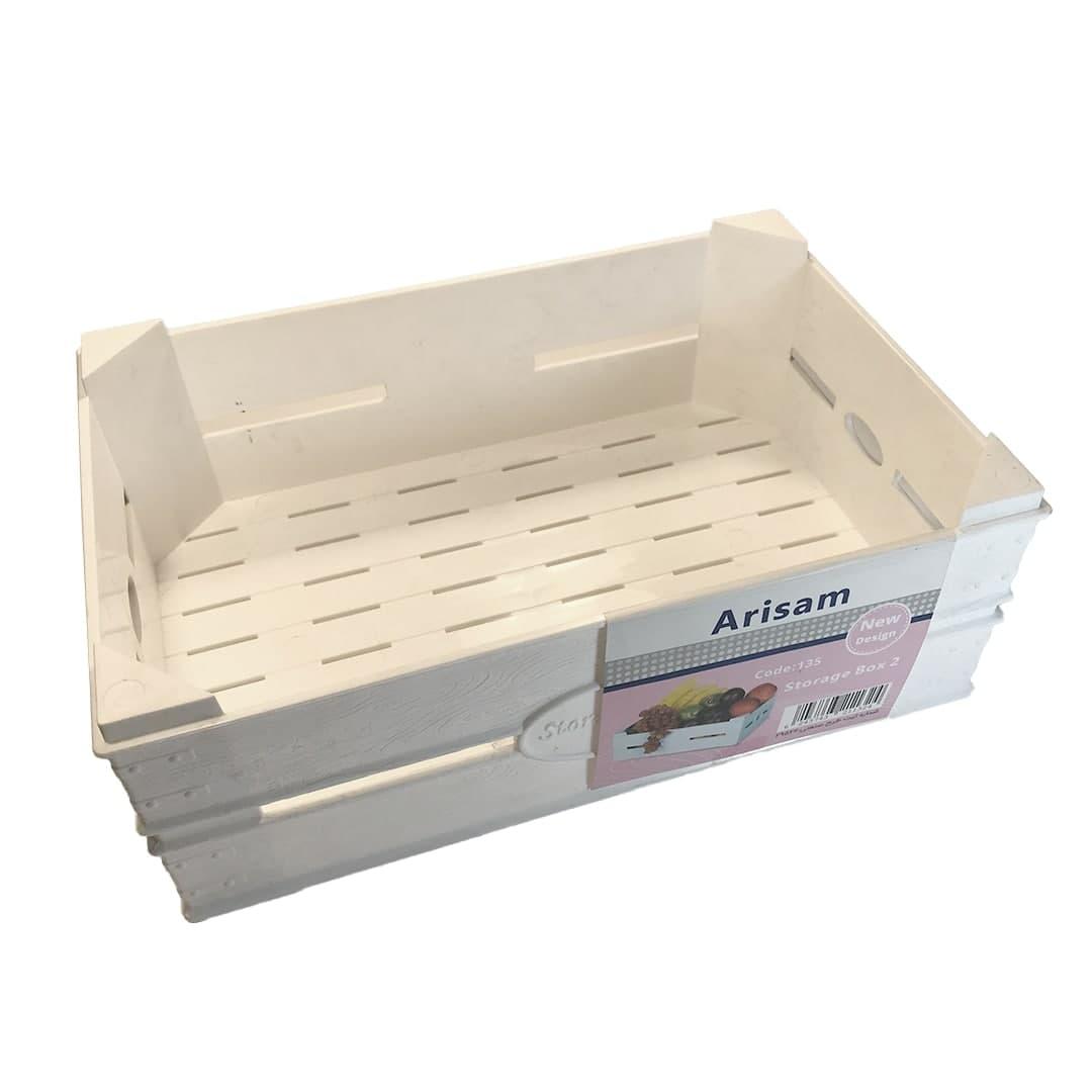 سبد آشپزخانه آریسام مدل AS 050