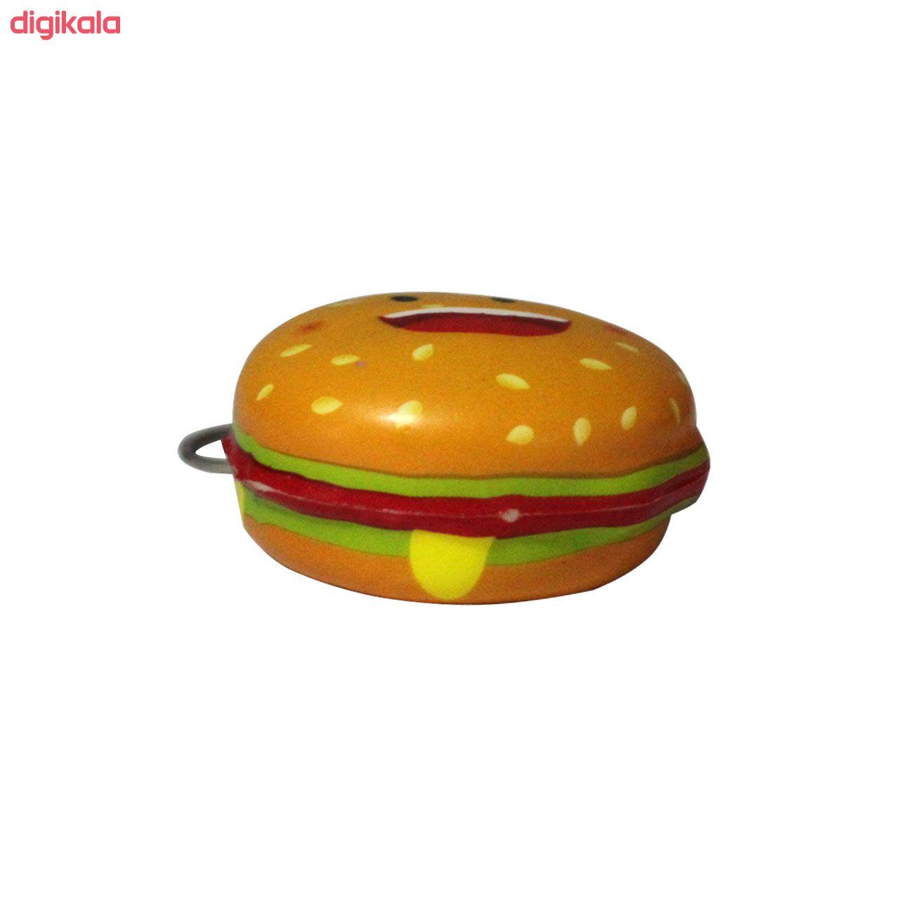 اسکوییشی مدل ساندویج کد 5 main 1 1