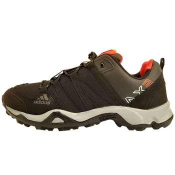 کفش راحتی مردانه مدل 0830101 بزرگ پا
