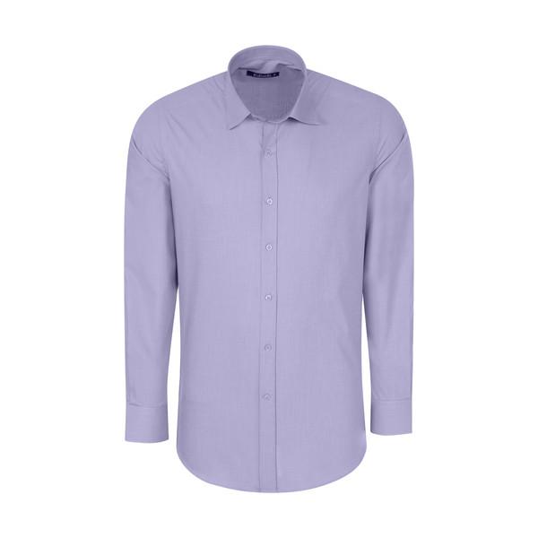 پیراهن مردانه کیکی رایکی مدل MBB2399-039