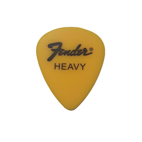 پیک گیتار فندر مدل HEAVY