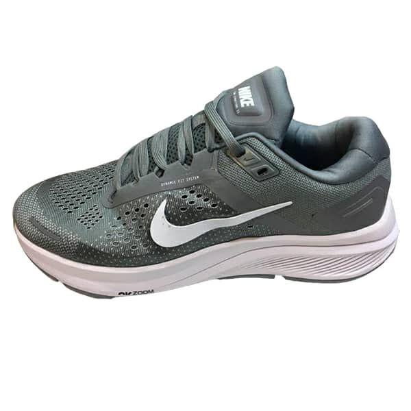 کفش پیاده روی مردانه نایکی مدل AIR ZOOM DYNAMIC FLY SYSTEM