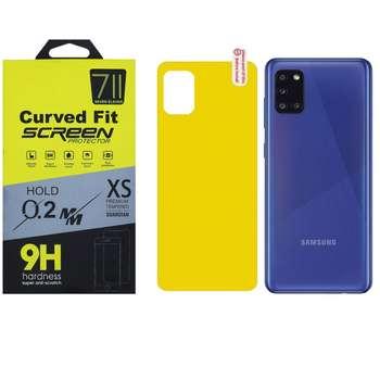 محافظ پشت گوشی سون الون مدل TP711 مناسب برای گوشی موبایل سامسونگ Galaxy A31