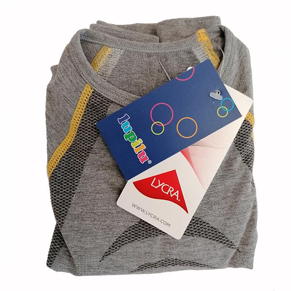 ست تی شرت و شلوار ورزشی پسرانه لوپیلو مدل 4395475