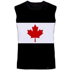 تاپ مردانه 27 طرح کانادا کد J06
