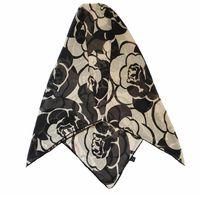 شال و روسری زنانه,