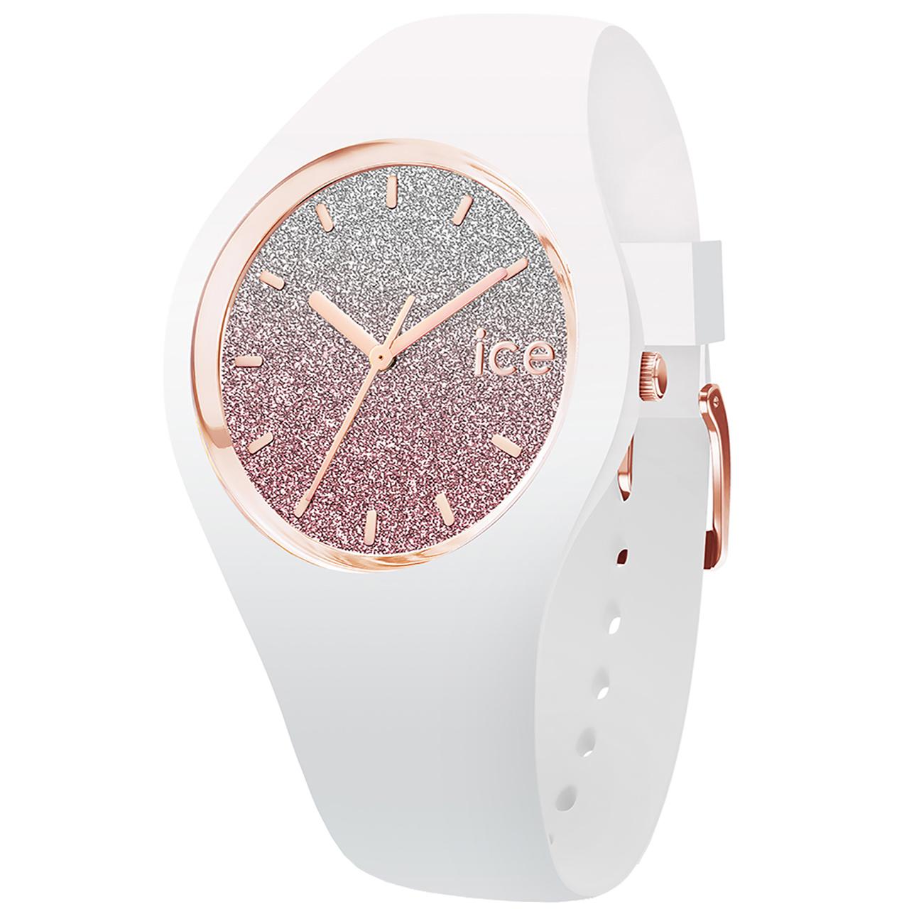 خرید و قیمت                      ساعت مچی  زنانه آیس واچ مدل 013431