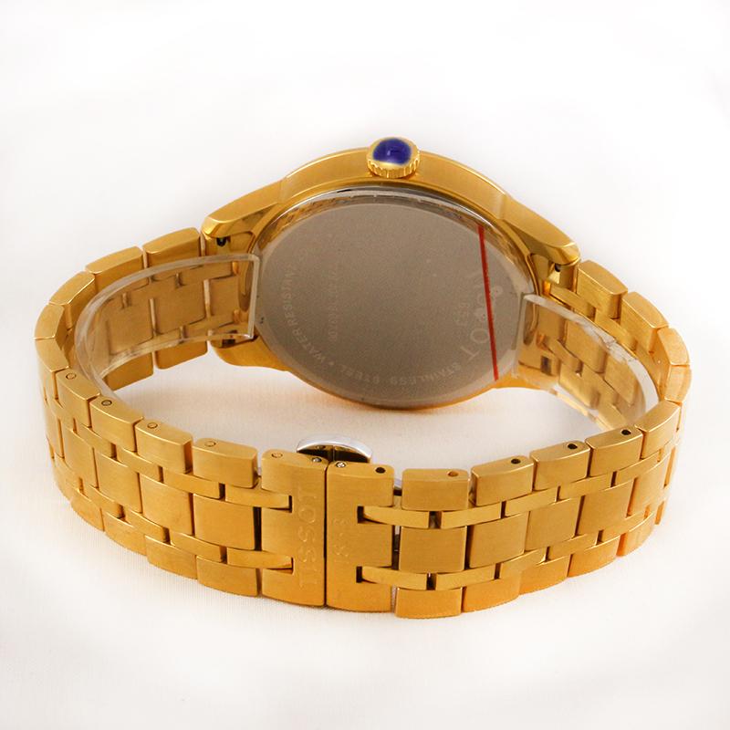 ساعت مچی عقربهای مردانه مدل 20 0 m                     غیر اصل