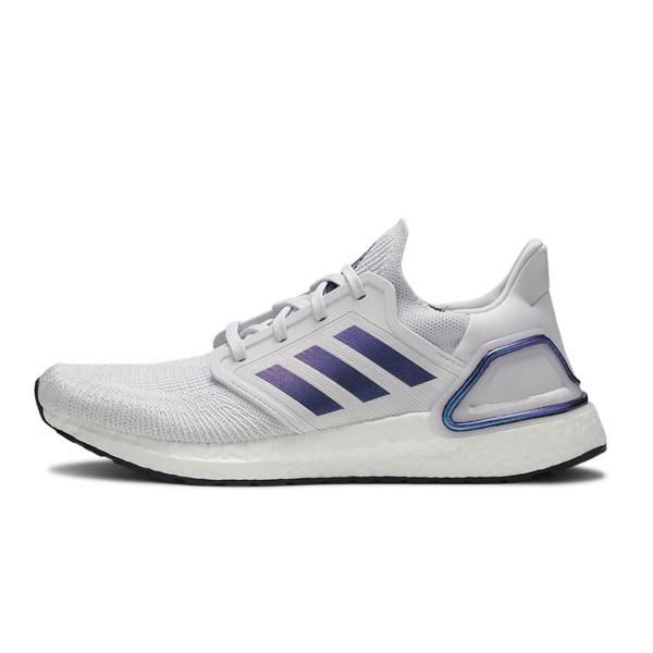 کفش مخصوص دویدن زنانه آدیداس مدل EG0695