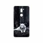 برچسب پوششی ماهوت مدل Dire Wolf مناسب برای گوشی موبایل شیائومی Mi 5s Plus