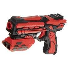 تفنگ اسباب بازی مدل 801