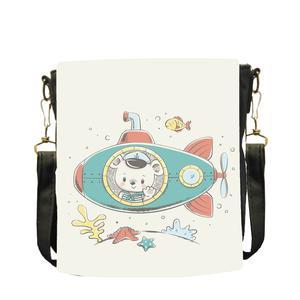کیف دوشی بچگانه کد B21