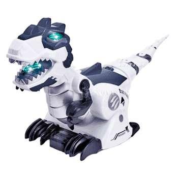 اسباب بازی مدل ربات کد 128A
