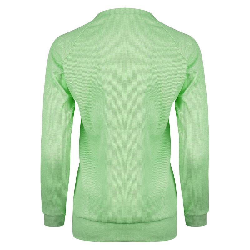 ست تی شرت و شلوار زنانه ماییلدا کد 3493-6