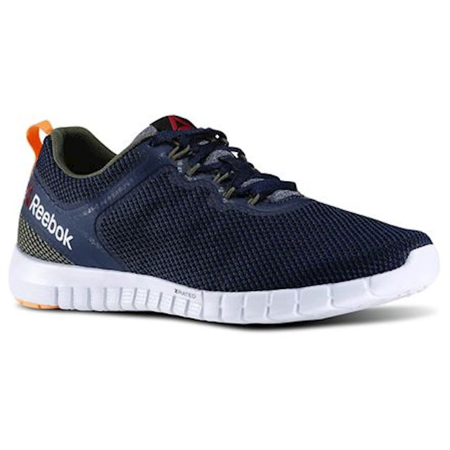 خرید                      کفش  دویدن مردانه ریباک مدل ZQuick