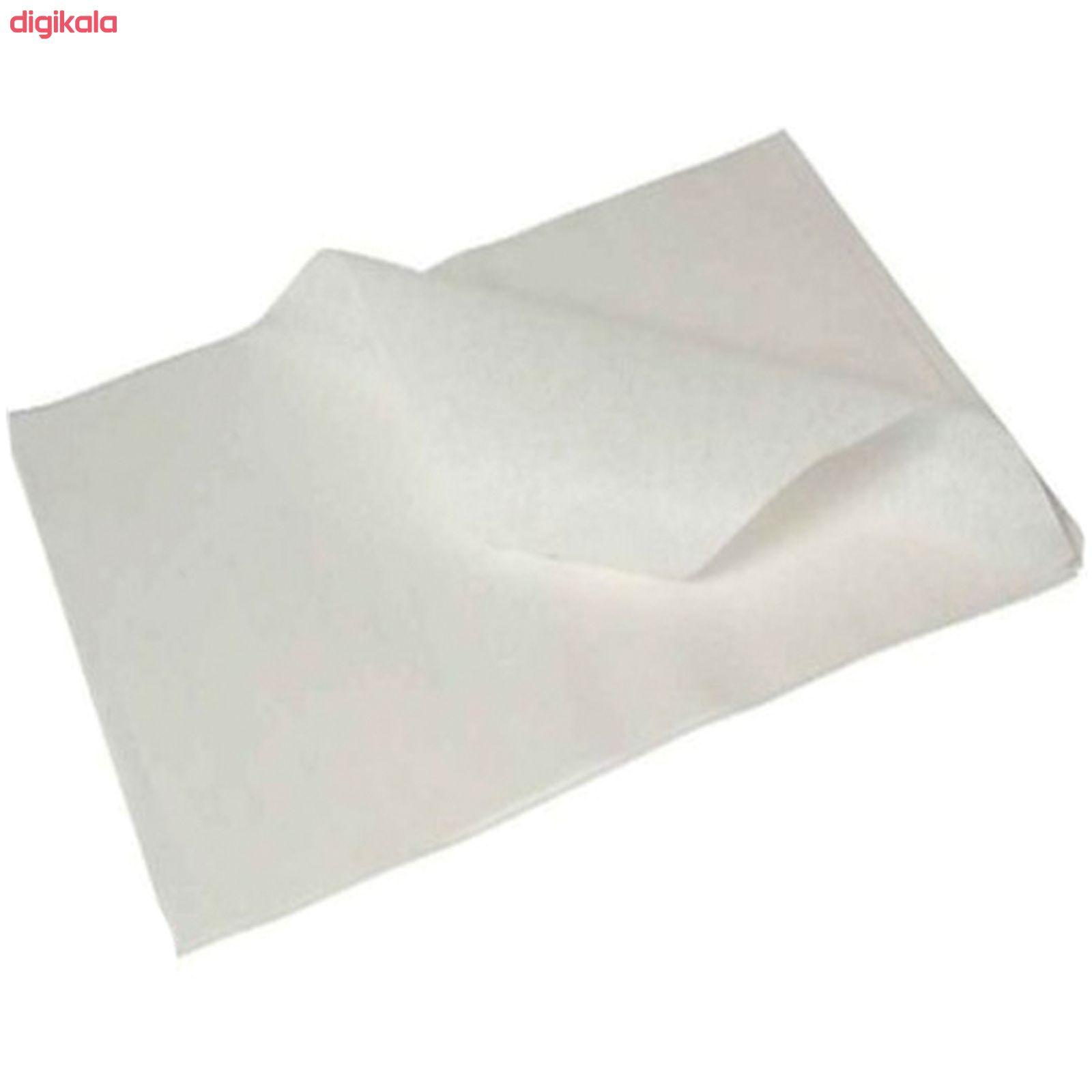 کاغذ پوستی A3 مدل cnd38 بسته 50 عددی  main 1 1