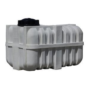مخزن آب رهاورد فارس کد 4895 حجم 200 لیتر