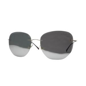 عینک آفتابی پرادا مدل SPS50T1bc