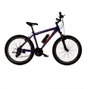 دوچرخه کوهستان اورلورد مدل 01سایز 26