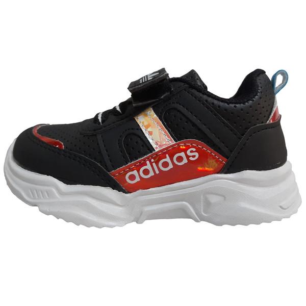 کفش راحتی  مدل MOM85