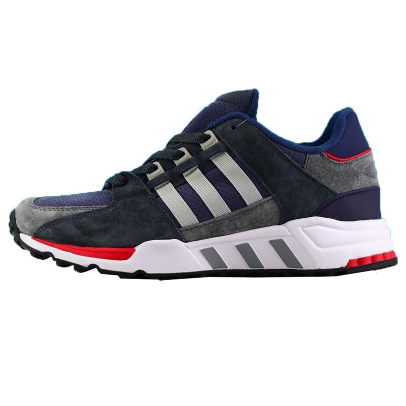 کفش مخصوص دویدن مردانه آدیداس مدل  EQT Ment