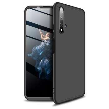 کاور 360 درجه جی کی کی مدل GKVS مناسب برای گوشی موبایل هوآوی NOVA 5T/ آنر 20