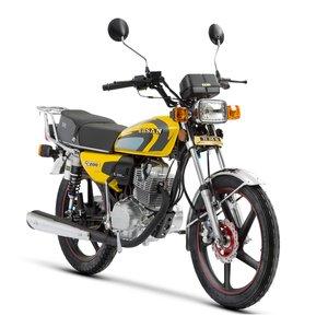 موتور سیکلت احسان مدل 200