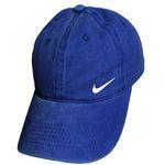 کلاه کپ مدل H-07