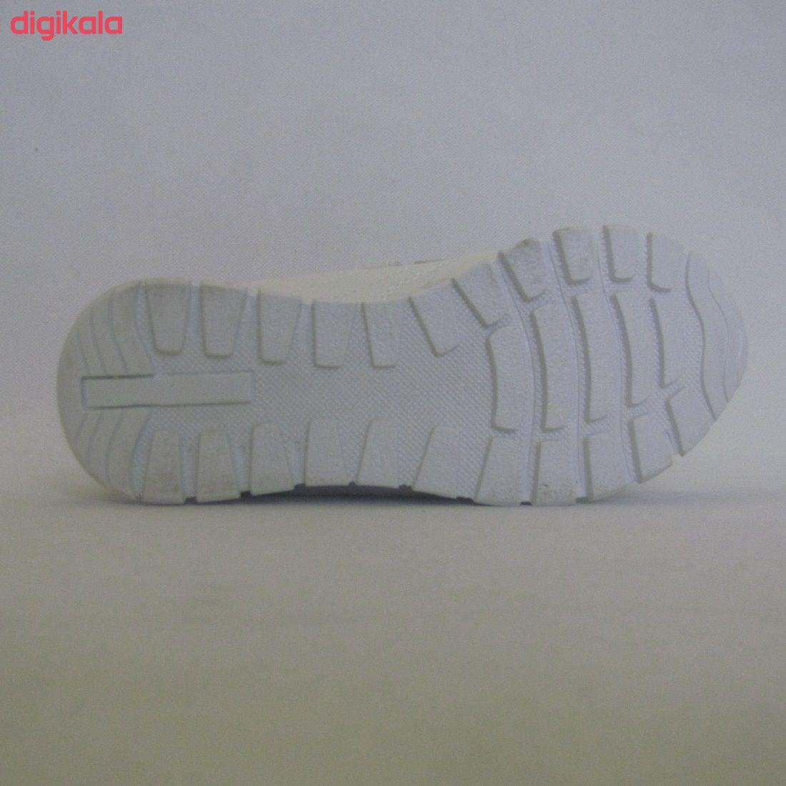 کفش مخصوص پیاده روی ویکو مدل 938.149 main 1 4