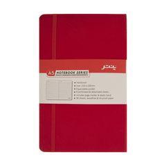 دفتر یادداشت 96 برگ پنتر مدل NB-1716