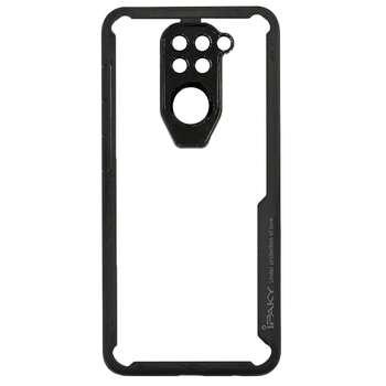 کاور مدل IP-001 مناسب برای گوشی موبایل شیائومی Redmi Note 9