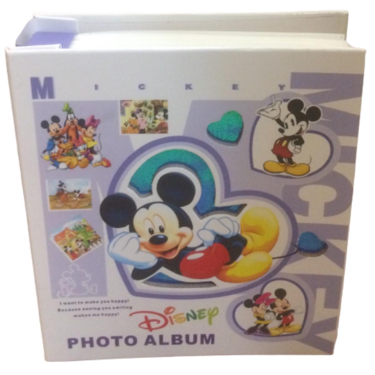 آلبوم عکس کودک کد 4D1