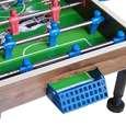 فوتبال دستی مدل ارمغان کد P-8M  thumb 4