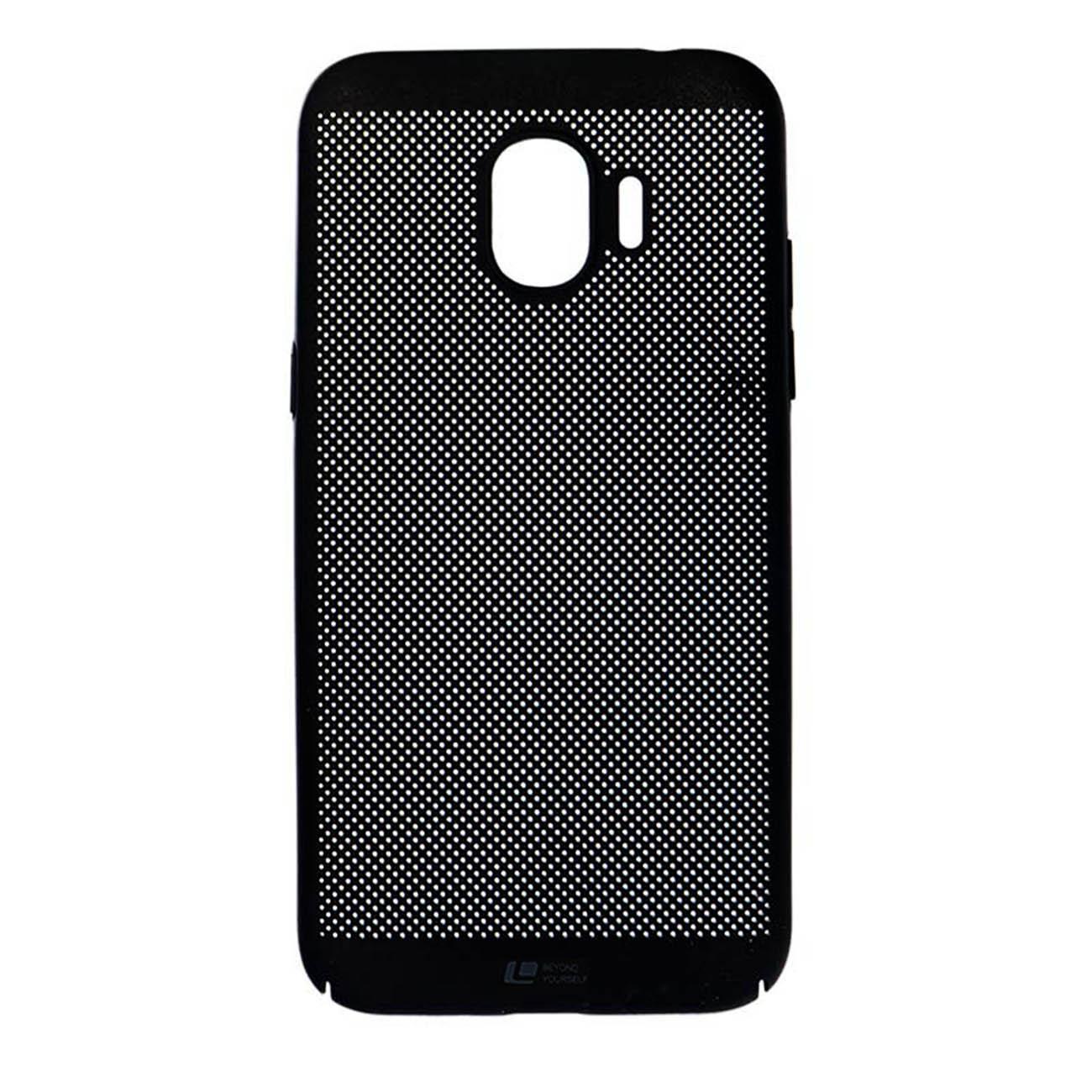 کاور  مدل Ne-1 مناسب برای گوشی موبایل سامسونگ Galaxy J2 Pro 2018